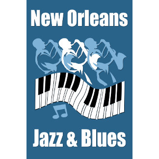 City jazz ipad , ipod touch and iphone cases