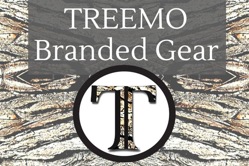 Branded Gear