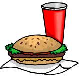Food & Beverage Posters: