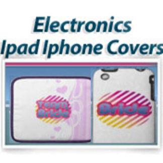 Electronics Covers
