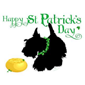 7 St Patricks Day