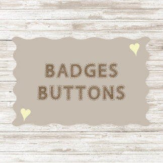 Badges / Buttons