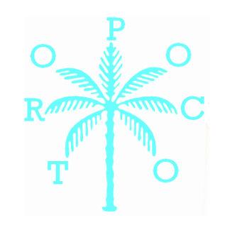 TropoCo. Logo Products