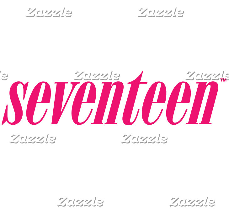 Seventeen™