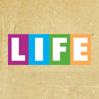 The Game of Life™