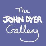 John Dyer on Zazzle