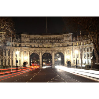 The Admiralty Arch Collection
