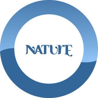 NATURE.