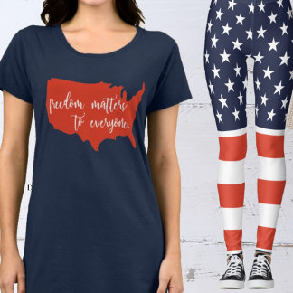 Shirts/Apparel