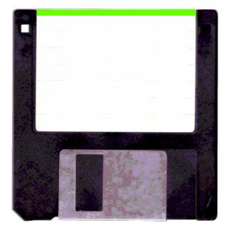 "3.5"" inch floppy disk/ diskette"