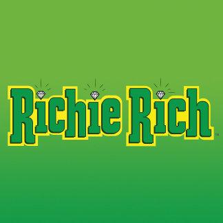 Richie Rich Logo