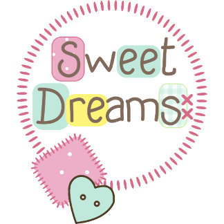Forever Friends Sweet Dreams