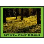 green poster.jpg
