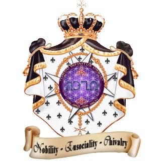 International Priory of Knights Hopitaller Templar