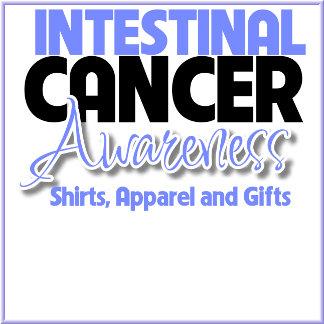 Intestinal Cancer