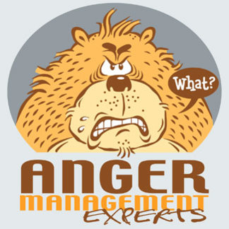 Anger Management Experts