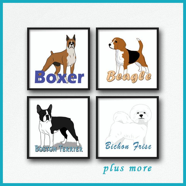 B Dog Designs