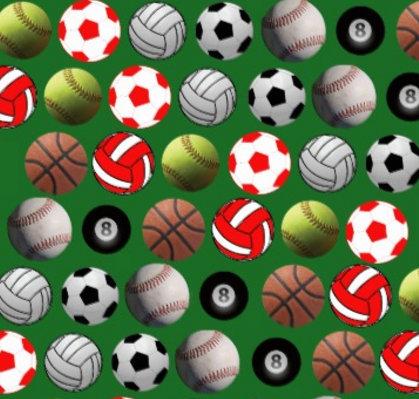 **Sports