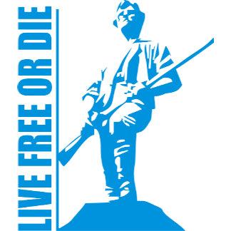 Live Free Or Die 2