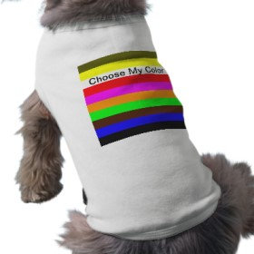 All jGibney Pet Clothing The MUSEUM Zazzle Gifts