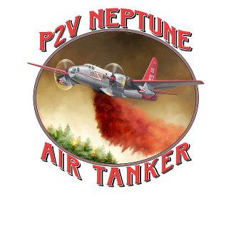 P2V Neptune