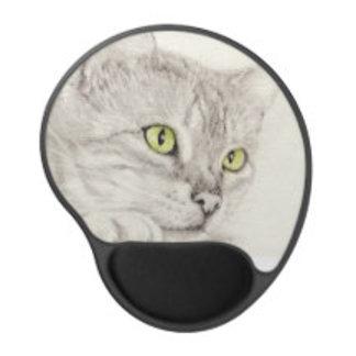 Cat eye project