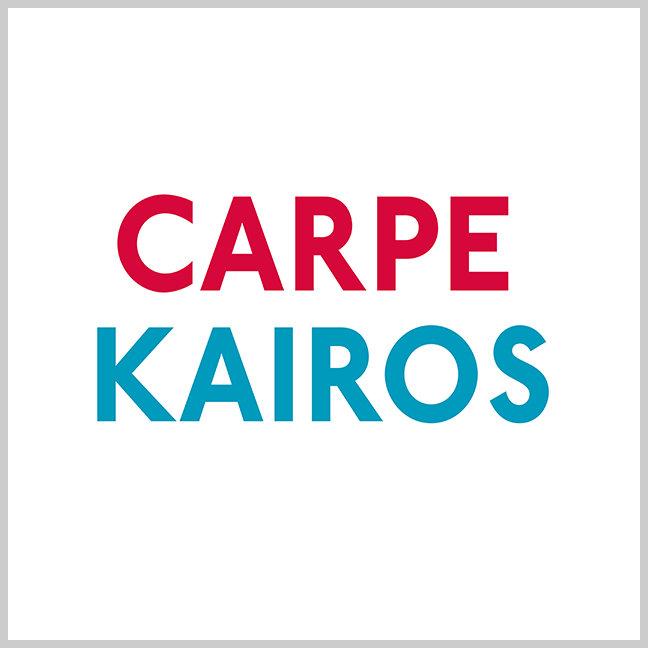 Carpe Kairos