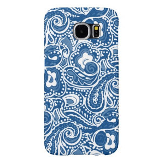 mobile device cases