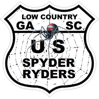 GA-SC Low Country Chapter