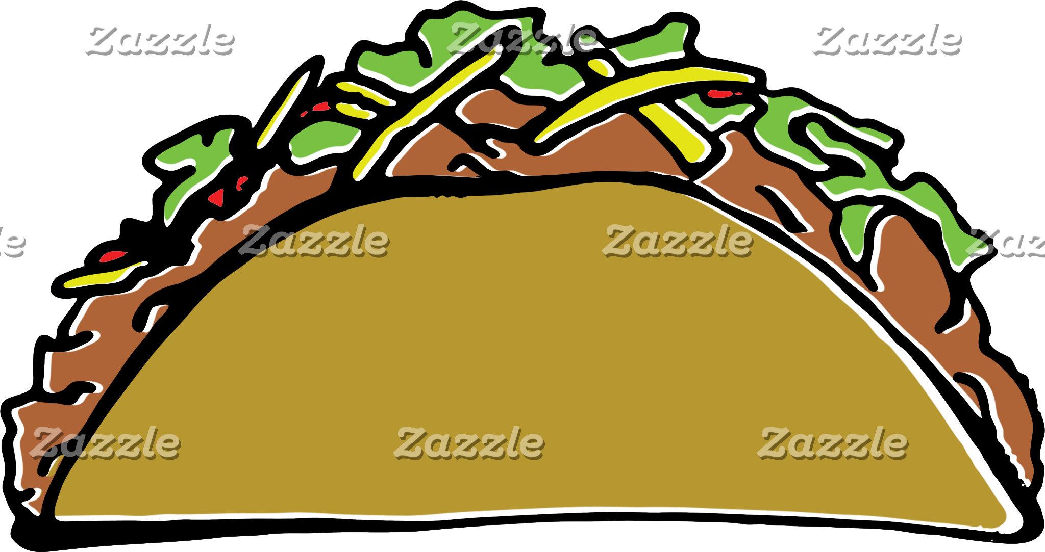 The S-x&Tacos Sketch