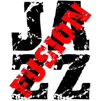 Jazz fusion 1