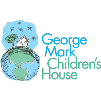 George Mark Children's House Products