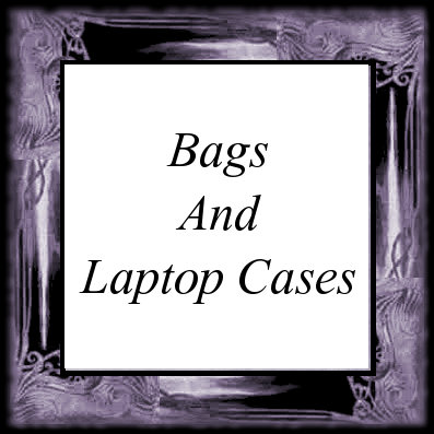Bags And Laptop Cases
