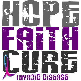 Hope Faith Cure 1