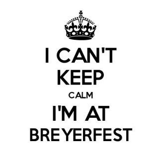 Breyerfest 2016