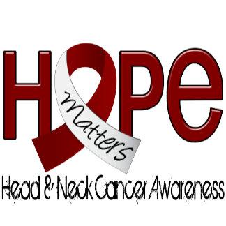 Hope Matters 2