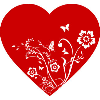 ***GREETING CARDS and MORE