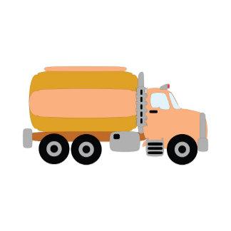 Truckers*
