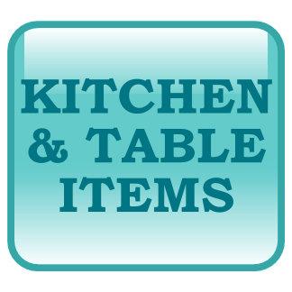Kitchen & Table