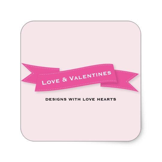 Valentines & Love Designs
