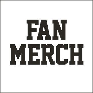 Fan Merch