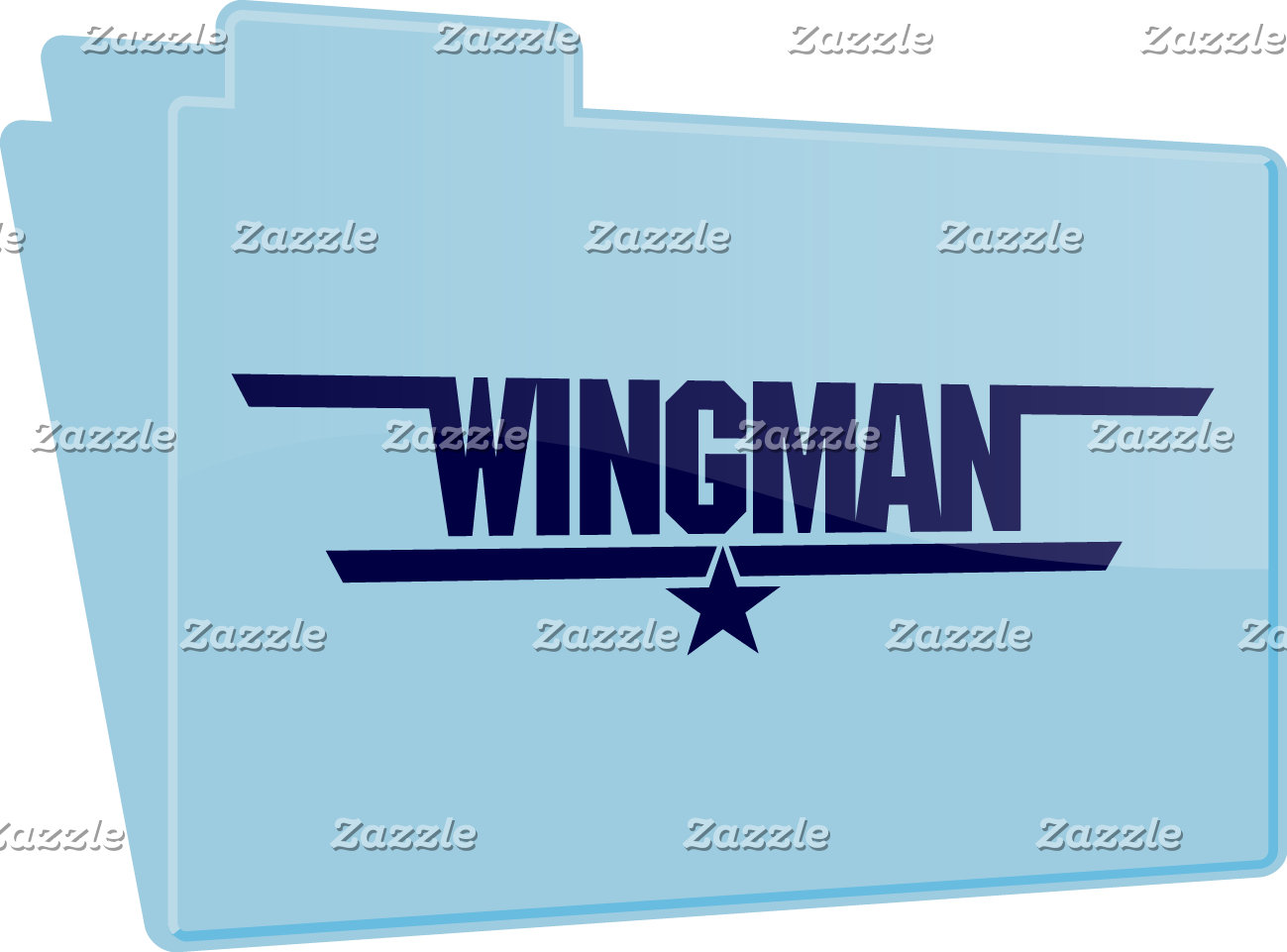 Wingman Collection