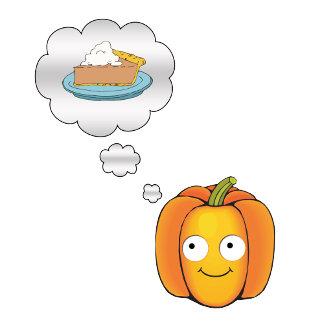 Pumpkin Dreams