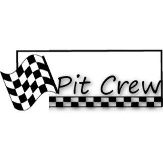 Pit Crew