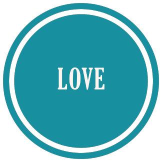 LOVE items