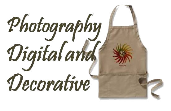 Photography - Contemporary