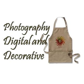 Photography - Contemporary
