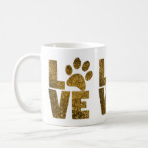 Coffee Mugs, Cat-Themed