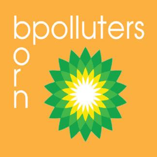Born Polluters