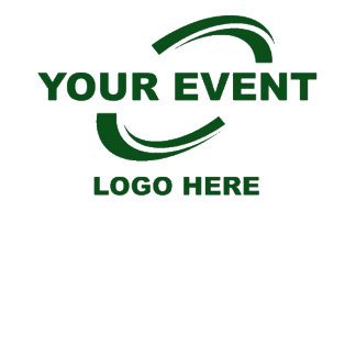 Your Event Logo Products